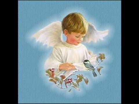 Angel 29  Murdered Children