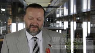Павел Дорохин о антигейском законодательстве Сеня Кайнов Seny Kaynov SENYKAY