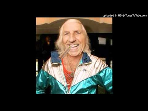 pete price epic rant on farting, waste
