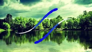 Baixar Remix Yvo D da Música Is That For Me (alesso) (OPA EAE)
