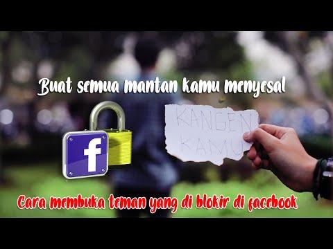 cara-membuka-teman-facebook-yang-kita-blokir-terbaru
