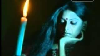 Sukhe Theko O Amar Nondini  Bangla