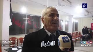 الأحزاب والقوى القومية واليسارية تستنكر اعتقال واستدعاء الناشطين - (13-12-2018)