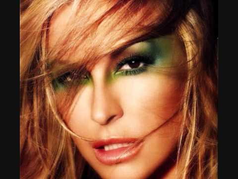 Anastacia - Use Somebody
