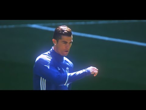 Cristiano Ronaldo - Legend ● Skills & Goals   HD