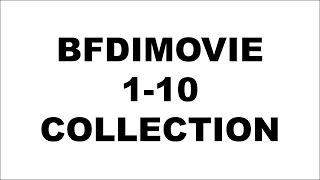 bfdimovie 1 10