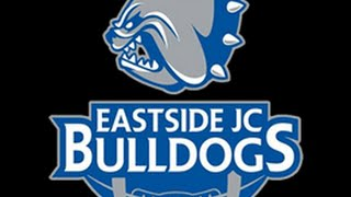 Are You Ready For Some Eastside Jc Bulldog  Football?     2015 Schedule