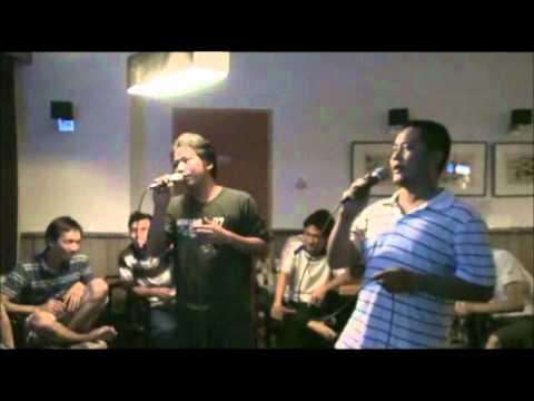 karaoke 3 Guesthouse