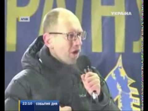Политика - Видео - Приколы - bigmir)net