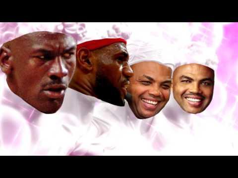 Sekkou Jam - Sekkou Boys vs Quad City DJs