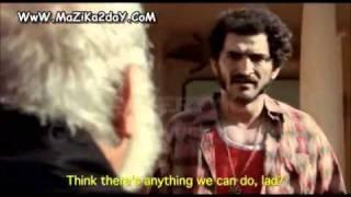 ابراهيم الابيض - عبد الملك زرزور - الانسان ضعيف