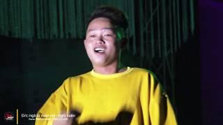 Hãy Cho Tôi - Trung Hiếu Singer - (SangStudio - Nghi Xuân - Hà Tĩnh)