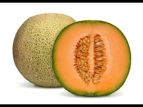 cantaloupe-health-benefits---nutritionist-karen-roth---san-diego