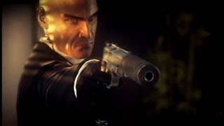 Hitman: Absolution Gameplay (PC) - Full HD 1080p NVIDIA GeForce GT 650M Asus N76VZ