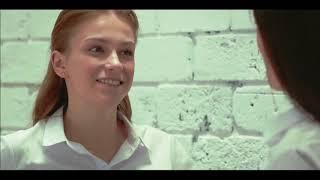 ЗАХВАТЫВАЮЩИЙ ФИЛЬМ С ТОБОЮ НАВСЕГДА Фильм про Любовь Русские Мелодрамы 2020 Новинки