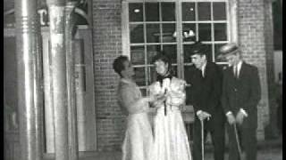 """Hello, My Baby!"" - Harrison Engle & Gerald E. McDermott"