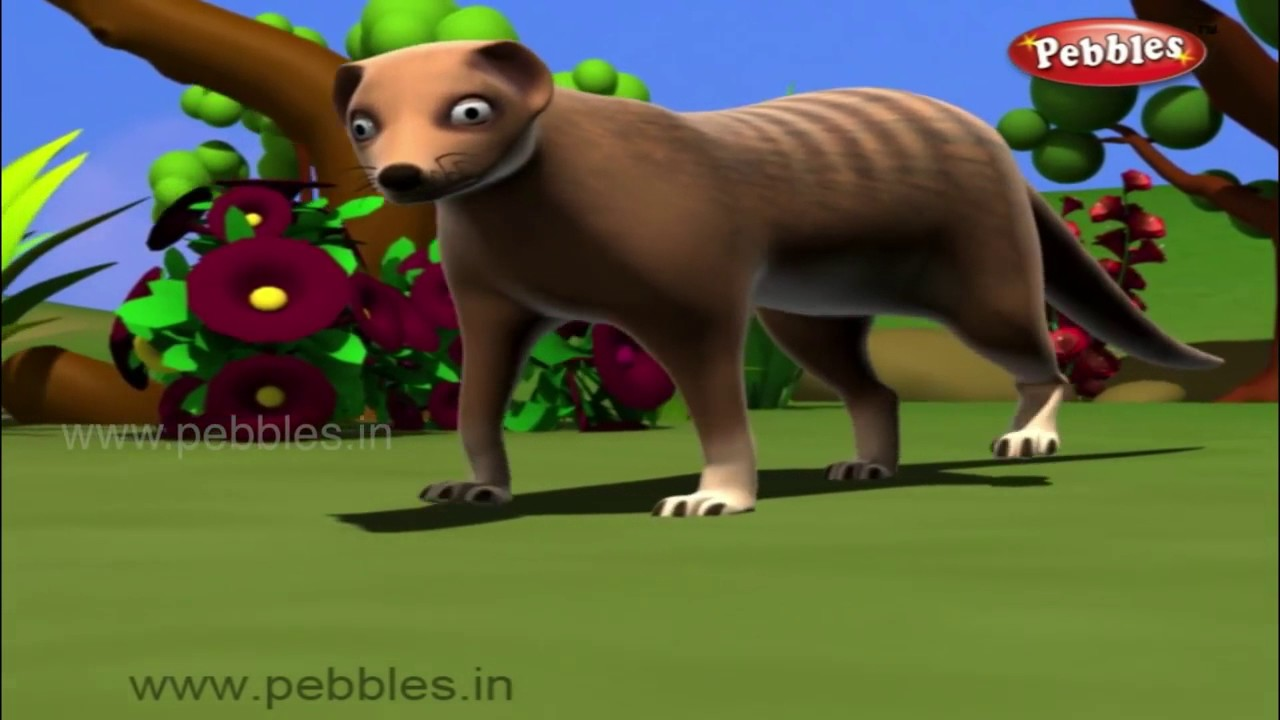 Tamil rhymes vol 1 free android app apk (air. Com. Pebbles.