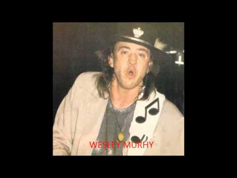 Stevie Ray Vaughan - Spectrum (Montreal, Quebec) 08.17.1984/ Early Show