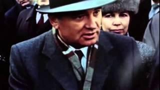 Doku Deutsch 1979 Der Afghanistan Krieg Verändert Die Welt arte hd Doku Sowjetunion İn Afghanistan