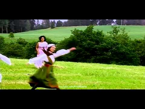 Poove Unnai Nesithen song HD( Remix song)