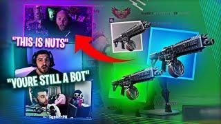 the-new-drum-shotgun-is-it-really-broken-ft-nickmercs-sypherpk-hd-fortnite-battle-royale