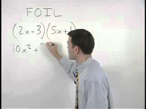 McGraw-Hill Math Tutoring - MathHelp.com