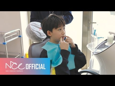 Daily Theatre: BOY STORY At The Dentist 01
