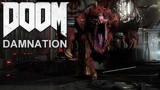 DOOM - Damnation [GMV] Demons Have Their Day thumbnail