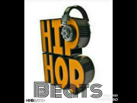 Underground Hip Hop Beat