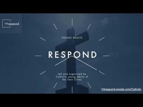 YArespond: A Facilitated Discussion on the Clerical Abuse Crisis