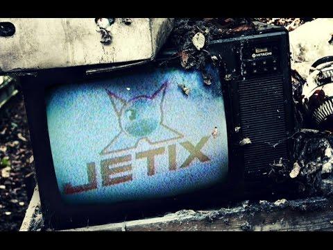 Причина закрытия телеканала Jetix