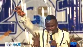 cwesi oteng-pulls massive croud @ Takoradi (all in one)