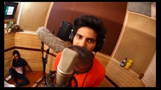 Johnny Mone Johnny - ABCD Malayalam Movie Song - American Born Confused Desi - Dulquer Salmaan