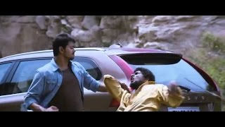 theri climax fight vijay shocks everyone on the sets of theri
