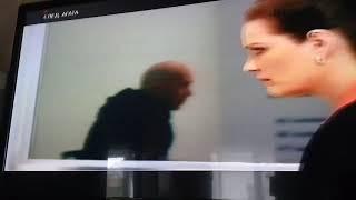 Дружко в сериале