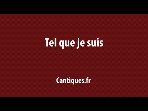 CANTIQUES GRATUIT TÉLÉCHARGER PROTESTANTS