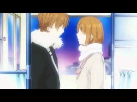 AMVReview #3: Irreplaceable (xxDreww) -Valentines Special-
