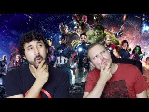Who Will DIE In AVENGERS: INFINITY WAR or AVENGERS 4?! (Predictions)