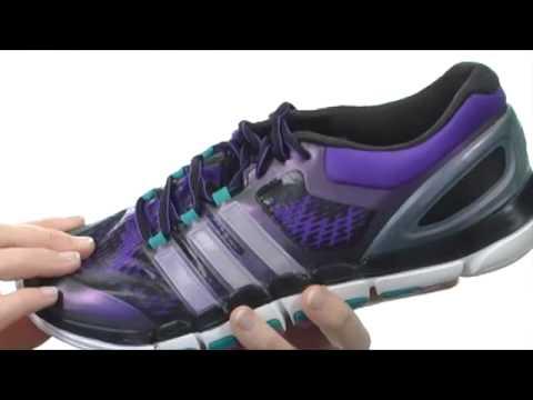 adidas adipure CrazyQuick Trainer SKU:#8155202