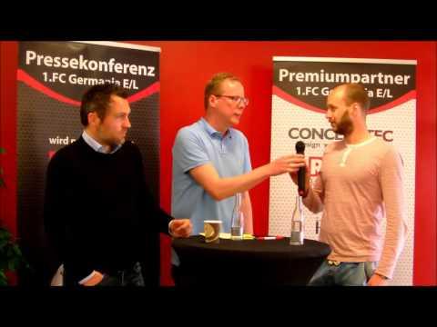 PK Vorbericht TB Uphusen