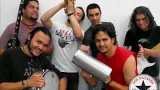 Amor De Alquiler - Los Patanes All Star