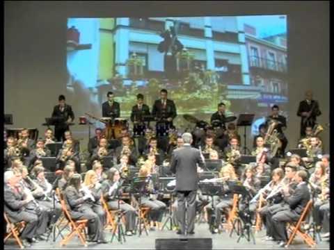 Banda de Musica de Tarancon