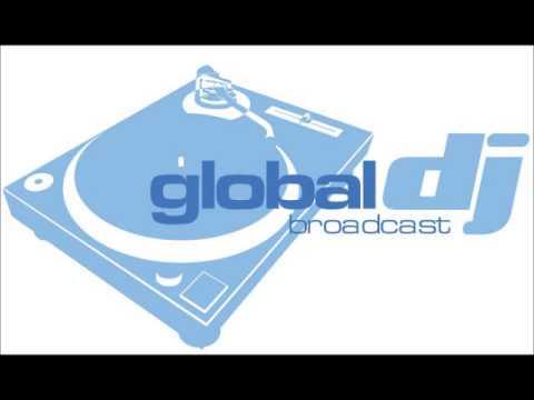скачать Markus Schulz - Global DJ Broadcast World Tour. Markus Schulz presents - Global DJ Broadcast World Tour - Groove Cruise, Los Angeles (10.10.2013) - скачать в формате mp3 в максимальном качестве
