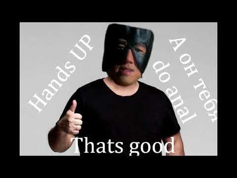 anna kornikova porn