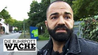 Schock während der Fahrt: Bora Aksu und der Villa-Einbrecher | Die Ruhrpottwache | SAT.1 TV