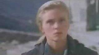 Demonia (1990) [Trailer]