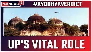 Ayodhya Verdict: How Will The Ram Mandir Case Play A Vital Role IN UP