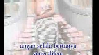 RAMA AIPHAMA - Lagu Rindu