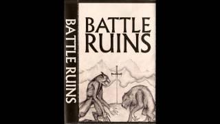 Battle Ruins - Demo Tape 2009