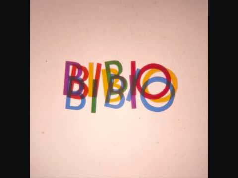 Bibio - Don't Summarize My Summer Eyes